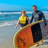 Surfer's Healing Lido 2017-3390