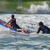 Surfer's Healing Lido 2017-970