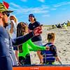 Surfer's Healing Lido 2017-3310