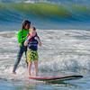Surfer's Healing Lido 2017-395