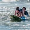 Surfer's Healing Lido 2017-356