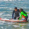 Surfer's Healing Lido 2017-924