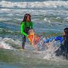 Surfer's Healing Lido 2017-894
