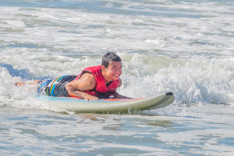 Surfer's Healing Lido 2017-274
