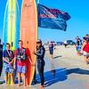 Surfer's Healing Lido 2017-3450