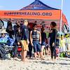 Surfer's Healing Lido 2017-3292