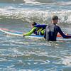 Surfer's Healing Lido 2017-338