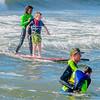 Surfer's Healing Lido 2017-400