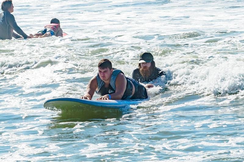 Surfer's Healing Lido 2017-479