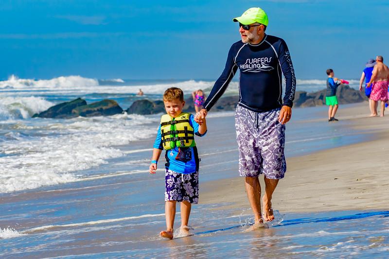 Surfer's Healing Lido 2017-756