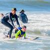 Surfer's Healing Lido 2017-243