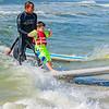Surfer's Healing Lido 2017-1145