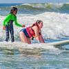 Surfer's Healing Lido 2017-1155