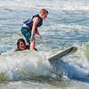 Surfer's Healing Lido 2017-993