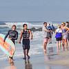 Surfer's Healing Lido 2017-136