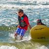 Surfer's Healing Lido 2017-788