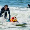 Surfer's Healing Lido 2017-1755