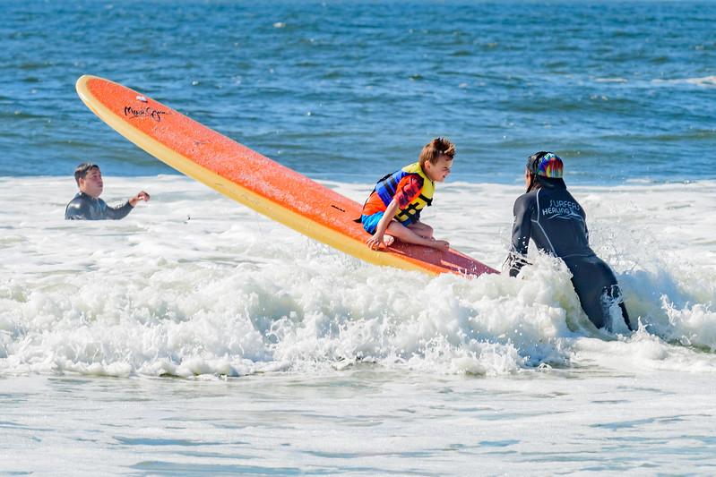 Surfer's Healing Lido 2017-1255