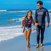 Surfer's Healing Lido 2017-3399