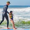 Surfer's Healing Lido 2017-1076