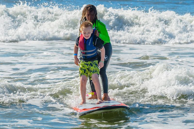 Surfer's Healing Lido 2017-149