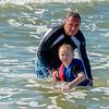 Surfer's Healing Lido 2017-707