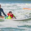 Surfer's Healing Lido 2017-1242
