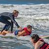 Surfer's Healing Lido 2017-951