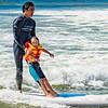 Surfer's Healing Lido 2017-1705