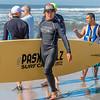 Surfer's Healing Lido 2017-606