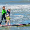 Surfer's Healing Lido 2017-417