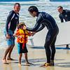 Surfer's Healing Lido 2017-3591