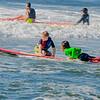 Surfer's Healing Lido 2017-304