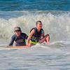 Surfer's Healing Lido 2017-210