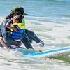Surfer's Healing Lido 2017-1850