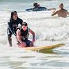 Surfer's Healing Lido 2017-1548