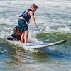 Surfer's Healing Lido 2017-991
