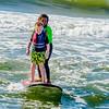 Surfer's Healing Lido 2017-158