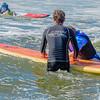 Surfer's Healing Lido 2017-635