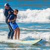 Surfer's Healing Lido 2017-812