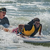 Surfer's Healing Lido 2017-1729