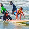 Surfer's Healing Lido 2017-1098