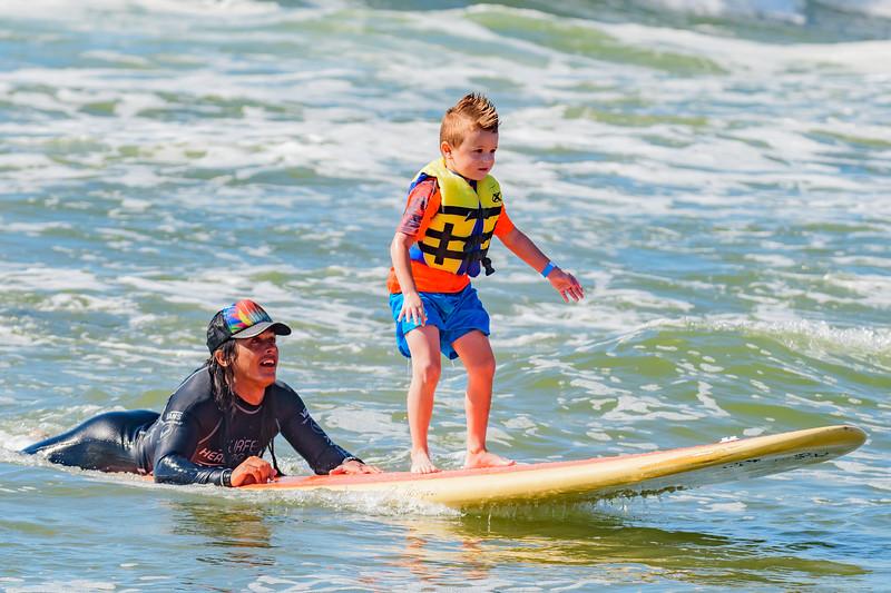 Surfer's Healing Lido 2017-1100