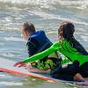 Surfer's Healing Lido 2017-347