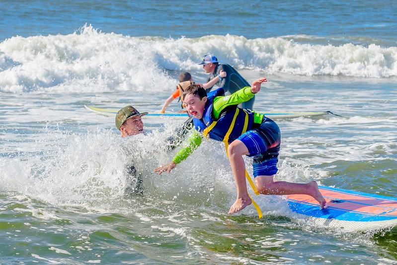 Surfer's Healing Lido 2017-388