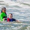 Surfer's Healing Lido 2017-646