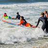 Surfer's Healing Lido 2017-1379