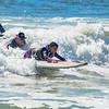 Surfer's Healing Lido 2017-1658