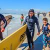 Surfer's Healing Lido 2017-3586