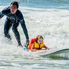 Surfer's Healing Lido 2017-1757
